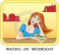 """Waiting On"" Wednesday #05: The Eternity Cure"