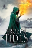 frozentides_cover