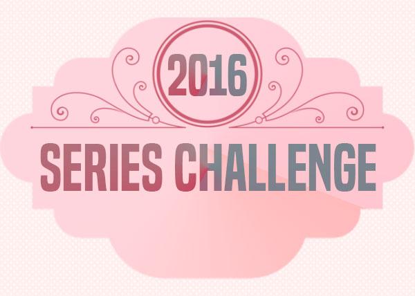 series_challenge