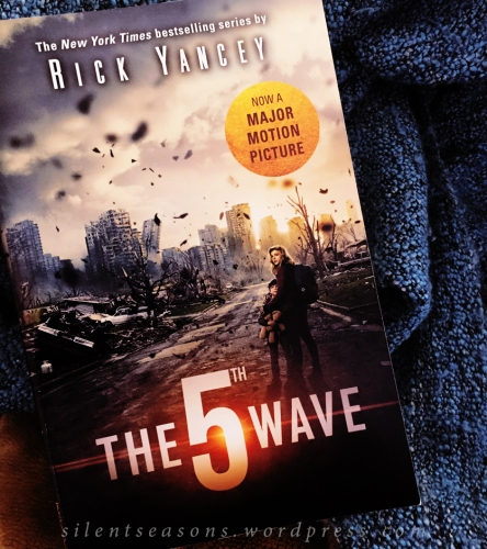 5th_wave