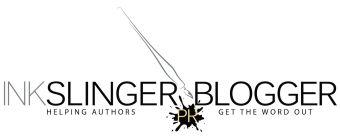InkSlinger-Blogger banner-New (3)
