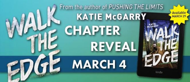 Walk the Edge - Chapter Reveal banner (4)