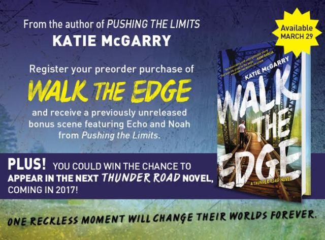 Walk the Edge - preorder graphic (4)