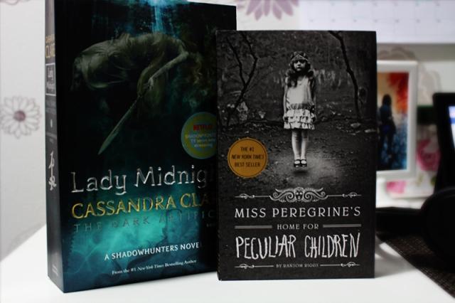 new_books
