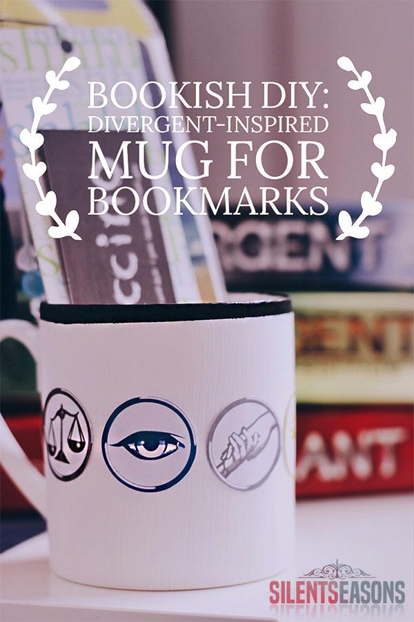 bookish_DIY_Divergent_Mug