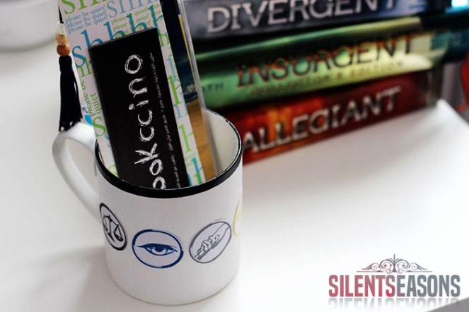 Bookish_DIY_Divergent_Mug1_silentseasons