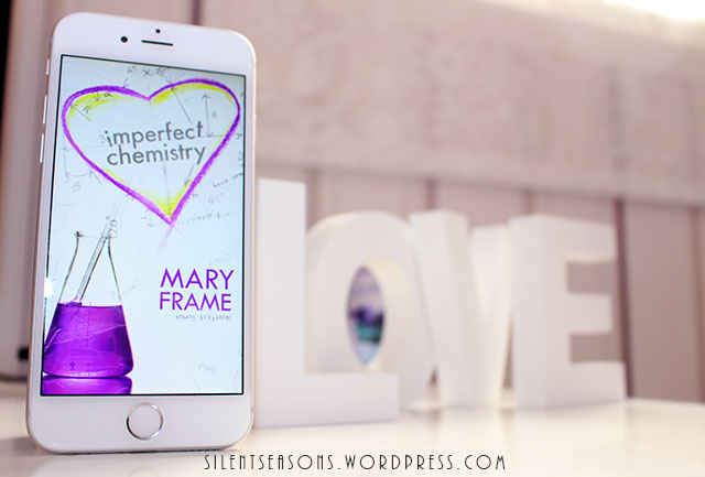 imperfect_chemistry_mary_frame