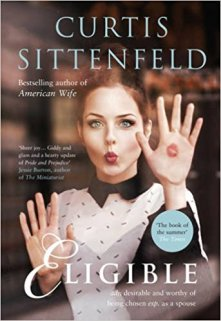 eligible_curtis_sittenfeld_review_silentseasons