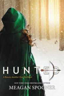 hunted_meagan_spooner_silentseasons