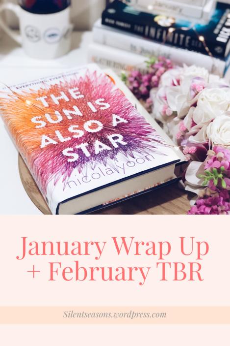 January_wrapup