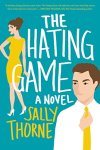 the_hating_game_Sally_Thorne_review