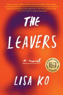 the_leavers_Lisa_ko_silentseasons