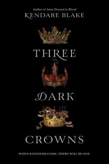 three_dark_crowns_kendare_blake_silentseasons