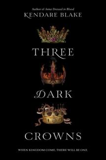 three_dark_crowns_kendare_blake_silentseasons