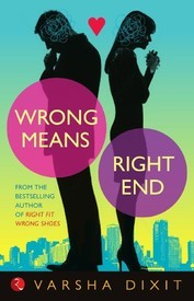 wrong_means_right_end_varsha_dixit_review_silentseasons